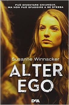 Alter Ego : Livre de l'eleve & CD audio 1
