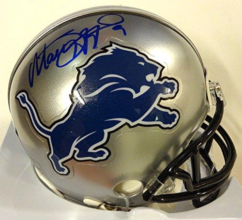Detroit Lions Helmet, Lions Helmet, Lions Helmets, Detroit ...