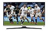 Samsung UE40J5100 Full HD 1080p 40 Inch Television (2015 Model)