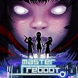 Master Reboot [Online Game Code]