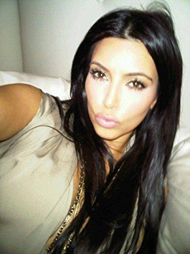 kim kardashian selfish free download