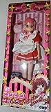 Tokyo Mew Mew peach strawberry Doll Palace (japan import)