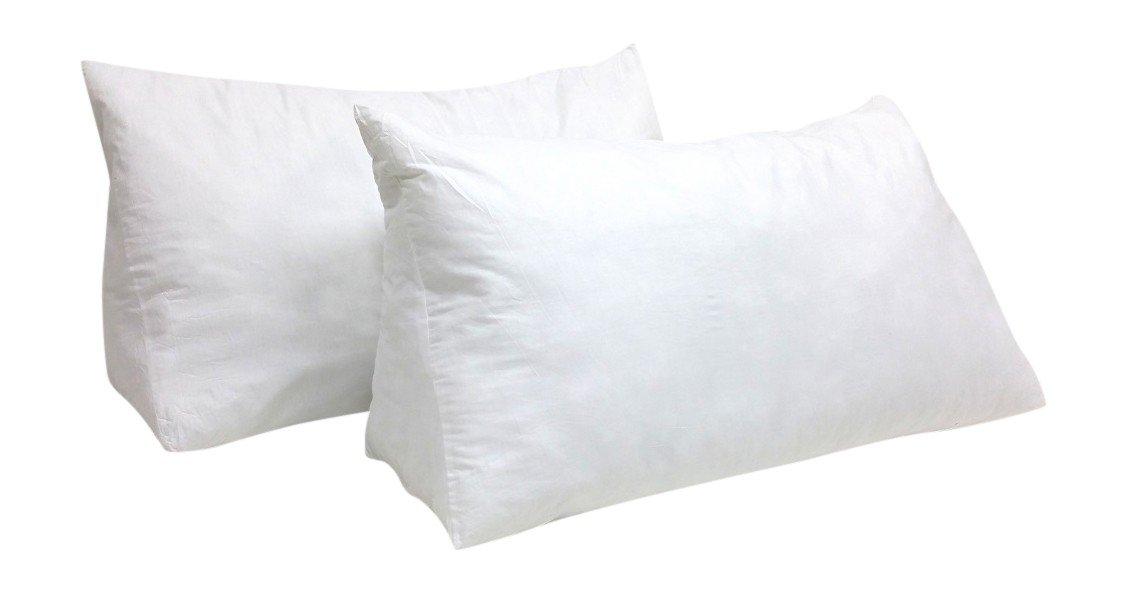 best reading pillow