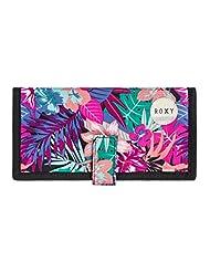 Roxy Women's Wallet (Multi-Colour) - B010503H7C