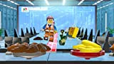 The LEGO Movie Videogame [Download]