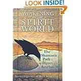 Awakening in the Spirit World