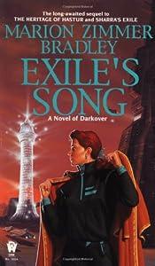Melanie rawn exiles book 3
