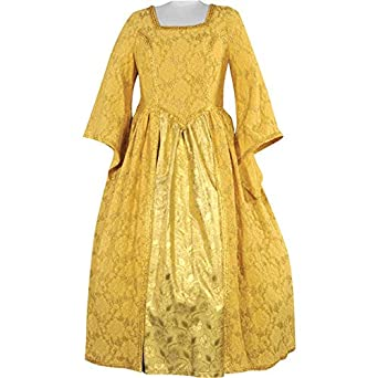 Women\'s Plus Size Medieval Dress Costumes   Deluxe Theatrical ...