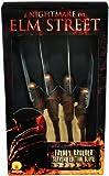 A Nightmare on Elm Street Supreme Edition Freddy Glove