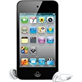 Ipod Nano – Apple iPod touch 32GB 4th Generation – Black Certified Refurbished