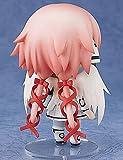 ANDP Sora No Otoshimono Icarus 10CM Anime Action Figures Model Toys Doll Toy