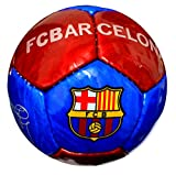 Barcelona FC Mini Football (4327)