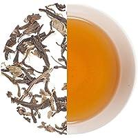 Tulsi Ginger Lemon Green Tea (100 Gm)|Fresh & Pure|Enhances Immune|Good For Digestion|