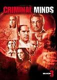 "Criminal Minds, ""Pleasure Is My Business"""