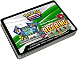 1 X Pokemon Roaring Skies Promo Lot of 36 Code Cards