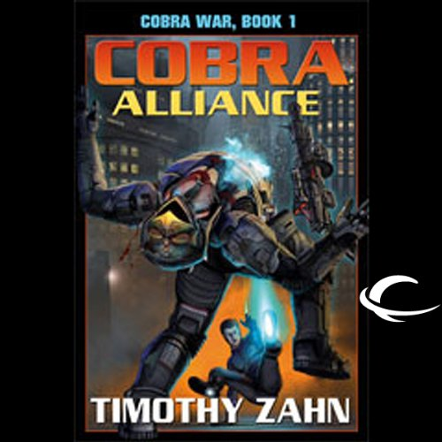 My All About Cobras Book / Workbook