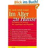 Suchergebnis auf Amazon.de für: seniorenbeirat: Bücher