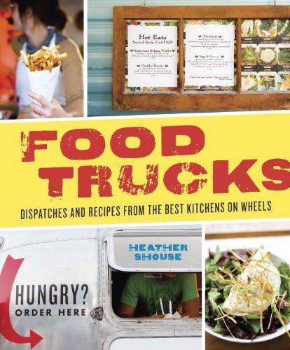 """Food Trucks"""
