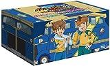 Inazuma Eleven GO - TCG (IGS-10) Inazuma Memorial Box: 5th Anniversary set