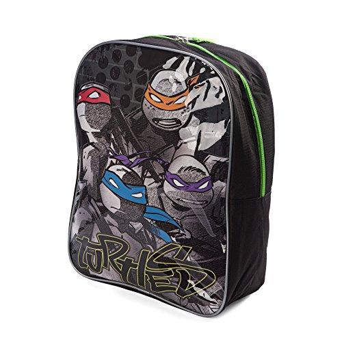 Teenage Mutant Ninja Turtles Backpack We Are Turtles
