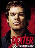 デクスター シーズン3 コンプリートBOX [DVD]