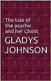 Gladys Johnson Photo 15