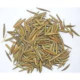 Dry Herbs Indra Jav /Indrajav, Kado - Svetakutaja Ayurveda Herbs-200 Gram
