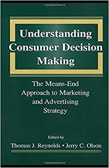 What is Consumer Behaviour? [Ultimate Guide]