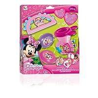 Imc Minnie Musical Instruments Set