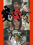愛のむきだし [Blu-ray]