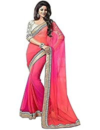Manorath Online Women New Collection New Designer Party Wear Sarees Today Low Price Offer Sari