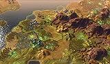 Sid Meier's Civilization: Beyond Earth - PC