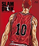 SLAM DUNK Blu-ray Collection VOL.1