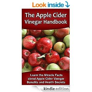 FREE The Apple Cider Vinegar H...