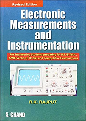 electrical and electronic measurements and instrumentation pdf free