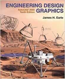 Engineering design graphics earle pdf