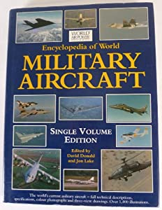 List of aircraft of the Royal Air Force