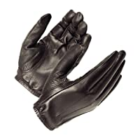 Hatch SG20P Dura-Thin Search Glove (Black)