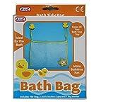Kids Baby Bath Bag Tidy Net Bath Toy Storage