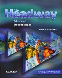 New Headway Pre Intermediate Teacher's Book