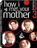 How I Met Your Mother: The Bracket