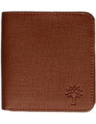 Modish Designs Bi-fold Polo Sports Card Coin Wallet