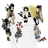 PUTITTO series (Petite series) Kantai collection - KANCOLE - BOX