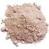200 Grams Black Salt Powder / Kala Namak / Rock Salt - Best Quality From India!