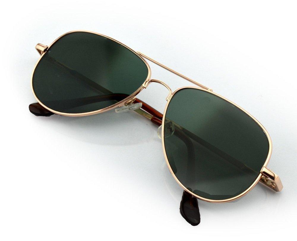 spy glasses, best spy glasses to see back, best spy glasses