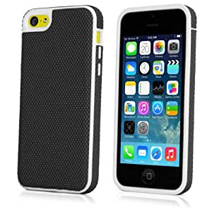 amazon iphone 5c case boxwave softie apple iphone 5c soft 13384