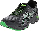 ASICS GT 2170 GS Running Shoe (Little Kid/Big Kid)
