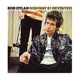 Like A Rolling Stone (Bob Dylan)