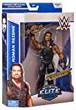WWE Elite Collection Series #33 - Roman Reigns