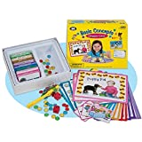Basic Concepts Chipper Chat Magnetic Game - Super Duper Educational Learning Toy For Kids